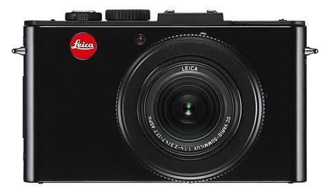 Kamera Saku Leica leica d 6 v 4 duet kamera prosumer dengan lensa berkualitas