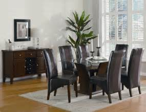 online get cheap modern glass dining room table