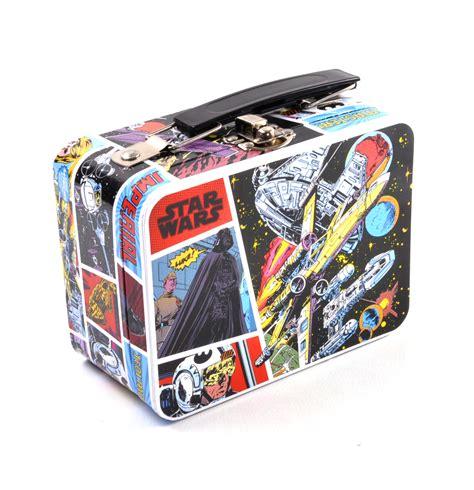Mini Storage Box wars comic mini storage box ebay