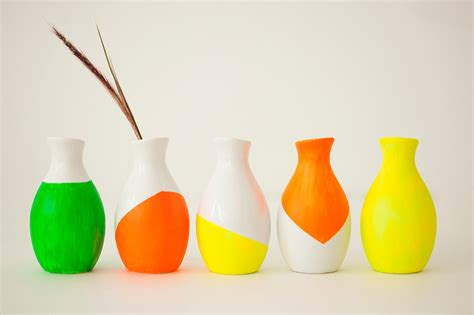 tech talks pakistan how to make glow in the vases