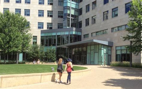 Memorial Mba by Mit Sloan Mba Apps Soar By 35