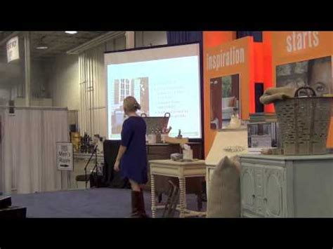 how to start renovating a house how to start a creative business presentation at the home remodeling show 1 youtube