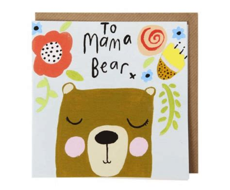 Paperchase Gift Card - the perfect mother s day gifts from paperchase l honest mum