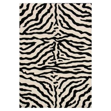 8x10 zebra rug 30 best zebra print area rug images on zebras zebra rugs and animal prints