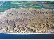 NEWBOROUGH WARREN - YNYS LLANDDWYN SITE OF SPECIAL ... Rocky Intertidal Zones