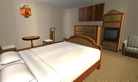 hotel chains with 2 bedroom suites mod the sims generic hotel chain franchise no cc