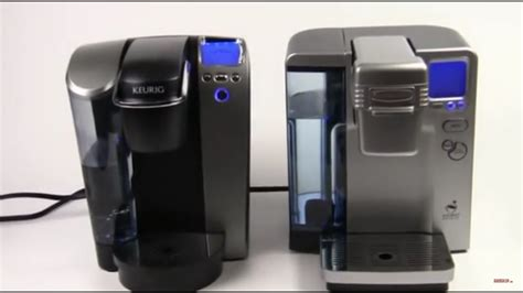 best single serve coffee maker compare cuisinart vs keurig cuisinart vs keurig compare single serve coffee makers