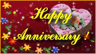 happy anniversary greeting card free to a ecards greeting cards 123 greetings