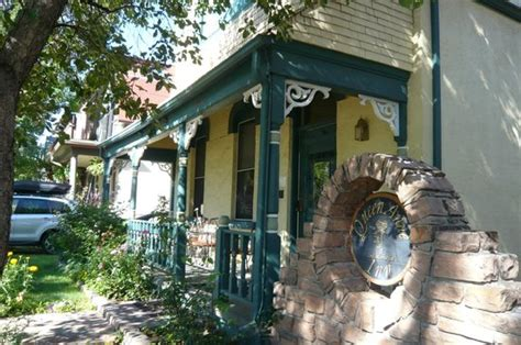 queen anne bed and breakfast denver queen anne sign and entrance picture of queen anne bed breakfast denver tripadvisor