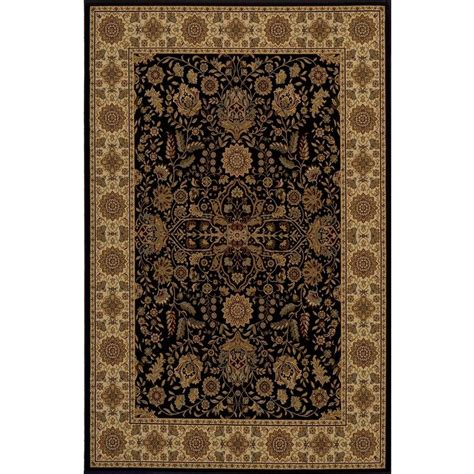 11 X 15 Area Rug Momeni Lovely Black 11 Ft 3 In X 15 Ft Area Rug Royalry 03blkb3f0 The Home Depot