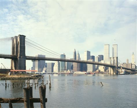 new york through the 1781579733 brooklynbron wikipedia