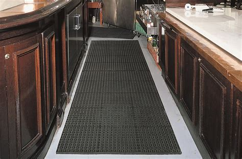 Commercial Kitchen Floor Mats by Restaurant Kitchen Floor Mats Buy Restaurant Kitchen Floor Mats And Perforated Restaurant
