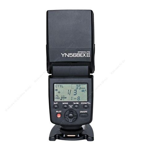 Yongnuo Yn 568ex Fp Hss Flash For Nikon yongnuo yn 568ex ii ttl master high speed sync 1 8000s flash speedlite for canon ebay