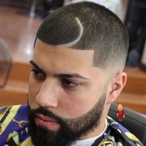 are buzz cuts a good idea for acting auditions best 25 buzz cut with beard ideas on pinterest
