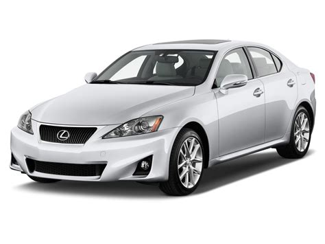 2009 lexus is 250 recalls 2005 lexus is250 sale prices paid car reviews recalls