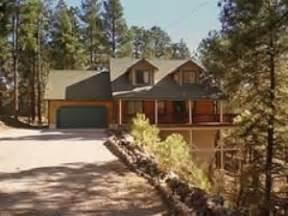 homes for rent flagstaff arizona vacation rental homes inc flagstaff az