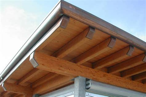 pendenza tettoia manutenzione tetto in legno gli specialisti tetto