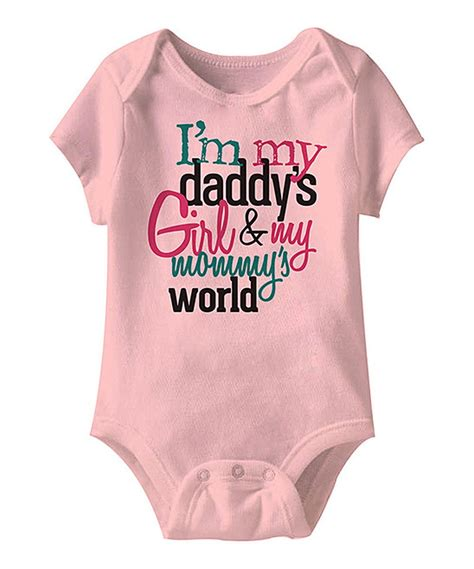 baby clothes s s world take a look at this pink s my s world
