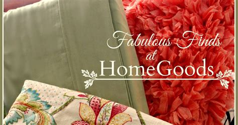 21 rosemary fabulous buys from quot homegoods quot