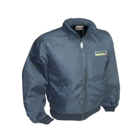 Bmw Motorrad Heated Clothing by Bmw Motorcycle Clothing Motorcycle Clothing Bmw