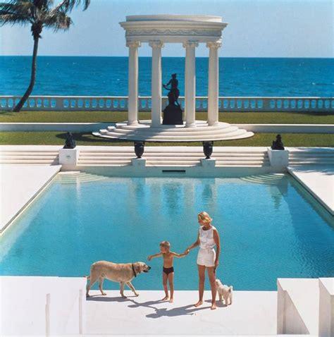 nice pool slim aarons nice pool palm beach archival pigment