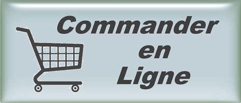 Supérieur Meubles Sur Mesure En Ligne #4: Bouton-Commander-en-ligne.jpg?template=generic