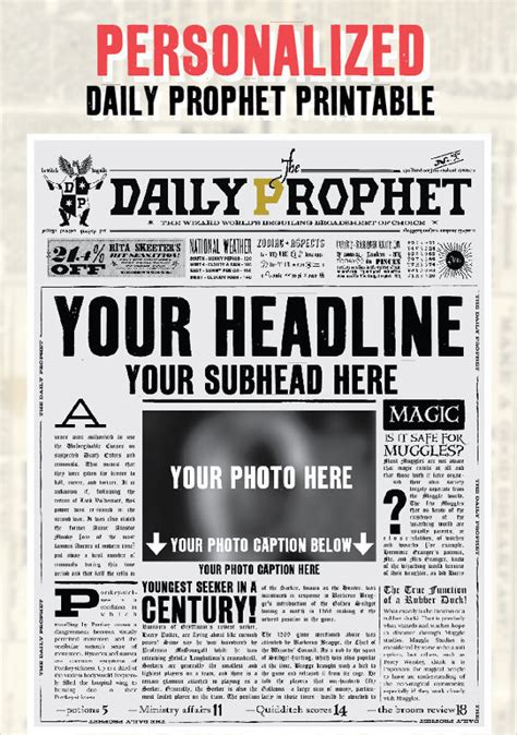 template for newspaper front page newspaper front page psd www pixshark images