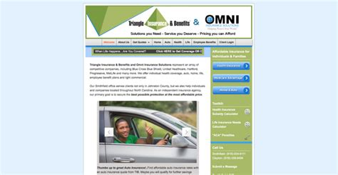 Omni Auto Insurance Claims Phone Number   Prime Auto Insurance