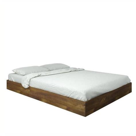size platform beds size platform bed 401260