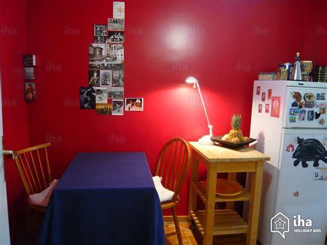 appartamenti ginevra appartamento in affitto a ginevra iha 18351