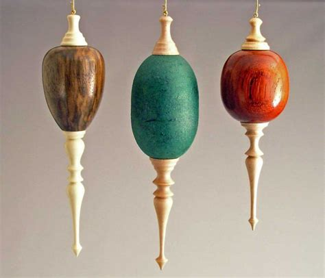 turning christmas ornaments 17 best images about ornaments turned wood on wooden trees