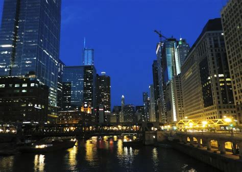 Northwestern Mba Admissions Events by Chicago Iae Bordeaux School Of Management