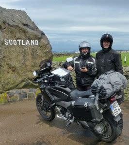 Motorrad Reisen Schottland 2016 by Schottland 123motorradreisen De Motorradurlaub