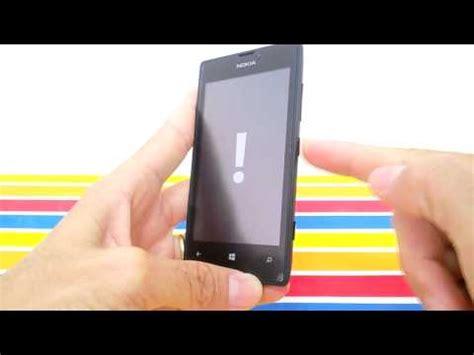 tutorial flash nokia lumia 520 tutorial flashear nokia lumia 920 how to make do