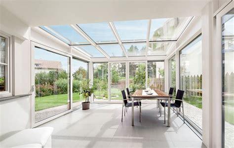 verande di vetro verande vetro e legno e serre bioclimatiche bergamo 3c
