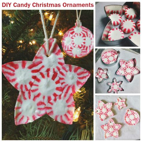 special things to do at christmas for work diy ornaments i diy