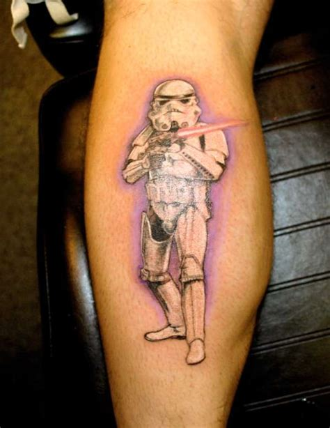 storm 3d com tattoo designs stormtrooper