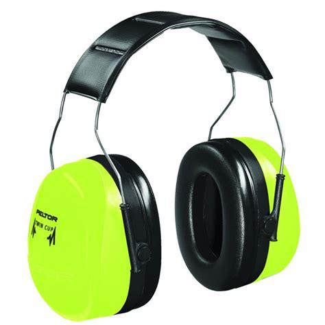 best headphones for construter workers outdoor imported goods repmart rakuten global market
