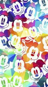 backgrounddisneyiphoneminnie mousewallpa ディズニー 可愛い ミッキーマウスのスマホ壁紙 待ち受け画像 disney