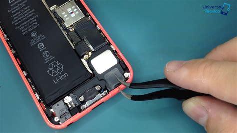 n 227 o reconhece chip sim placa iphone 5 5c 5s se 6 6s 7 8 plus x
