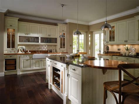 Galley Style Kitchen Remodel Ideas by Combinando Cores Na Decora 231 227 O Artigo Definitivo