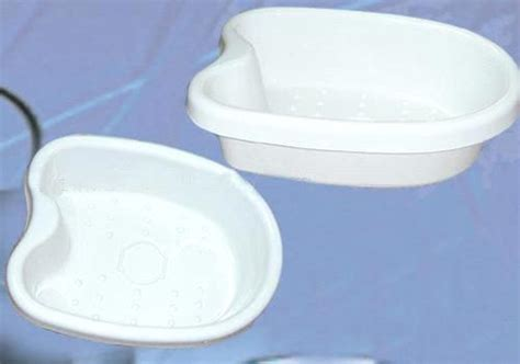 Plastic Foot Basin For Detox by Plastic Foot Basin For Ion Cleanse Purchasing Souring