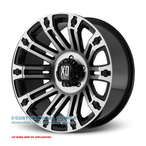 Best Truck Wheels And Tires 17 Best Images About Road Wheel And Tire Packages On
