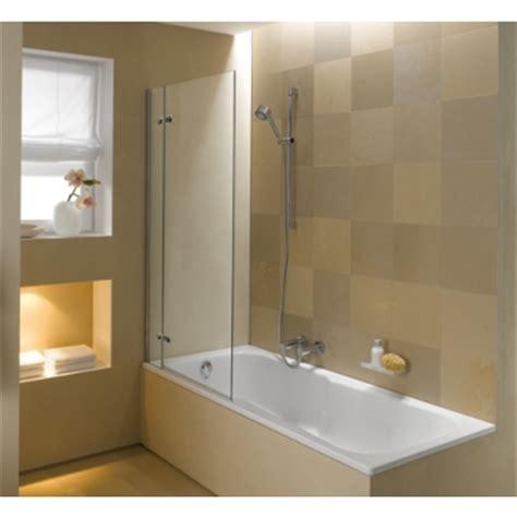 bette shower bath bathroom showroom hackbridge wallington croydon bathroomand co uk