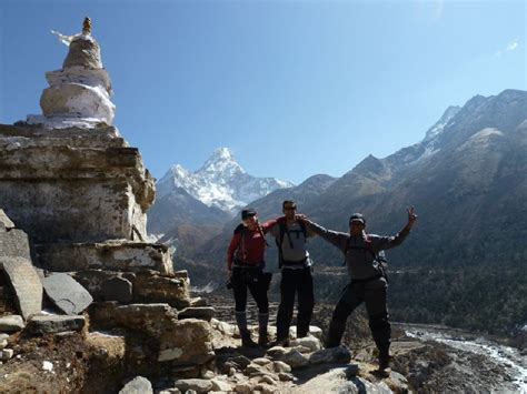 rugged asia travel blogs nepal