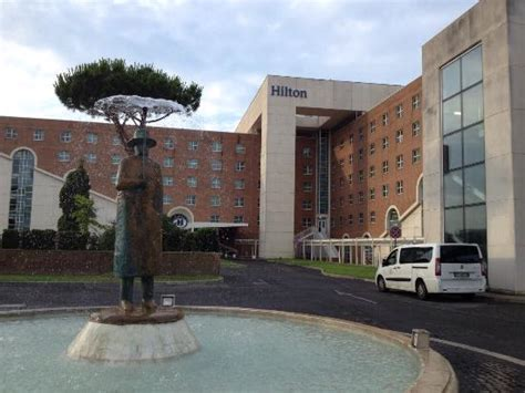 inn rome airport rome airport hotel picture of rome airport
