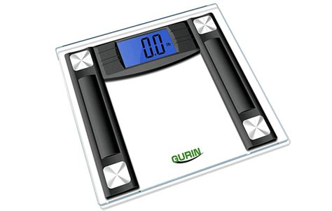 Most Accurate Bathroom Scales Related Keywords Suggestions For Most Accurate Bathroom Scales
