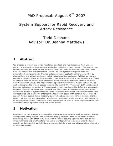 research template for phd application research for phd writing a phd research