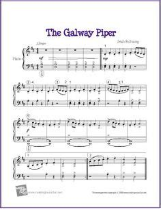 printable music lesson plans great composers tubescore pirates of the caribbean piano easy sheet music