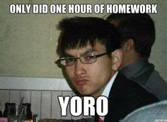 Rebellious Asian Meme - 1000 images about saids orientalism and memes on